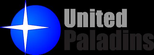 United Paladins